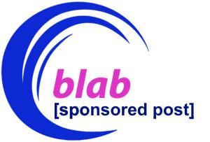 Logo Sponsored Post