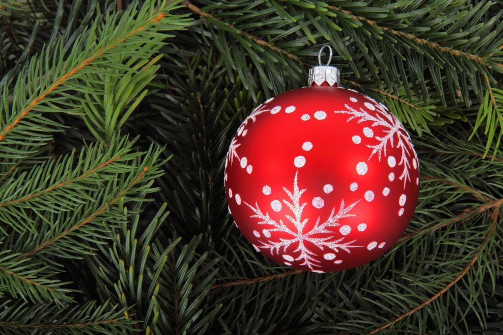 kostenlose weihnachtsbilder und weihnachtsmotive frohes fest. Black Bedroom Furniture Sets. Home Design Ideas