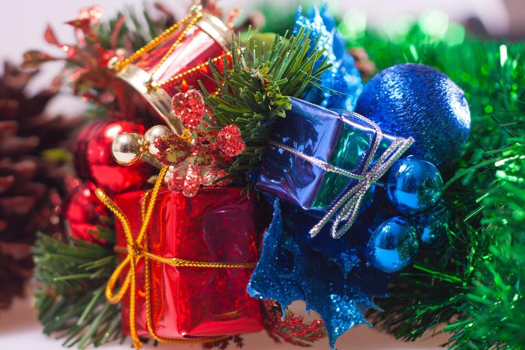 weihnachtsgeschenke für sechsjährige