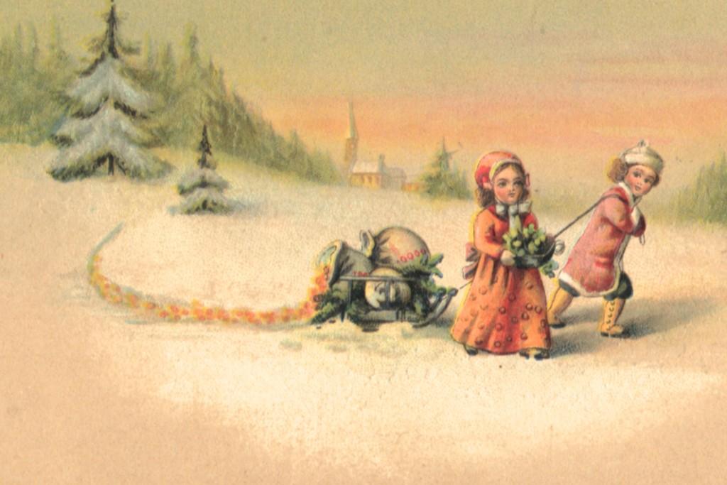 Weihnachten Grüße Wünsche.Weihnachtsgrüße Und Wünsche Zur Weihnachtszeit Frohes Fest