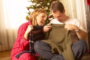 Nützliche Geschenke