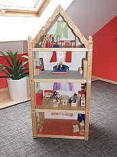 sch ne geschenke zu weihnachten frohes fest. Black Bedroom Furniture Sets. Home Design Ideas