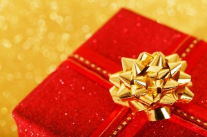 Geschenktipp