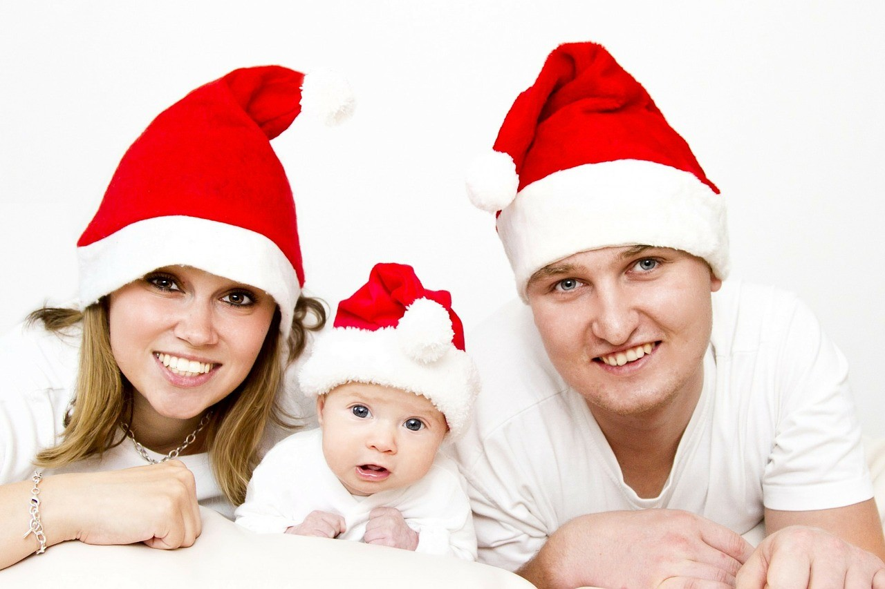 witze und geschichten f r weihnachten frohes fest. Black Bedroom Furniture Sets. Home Design Ideas