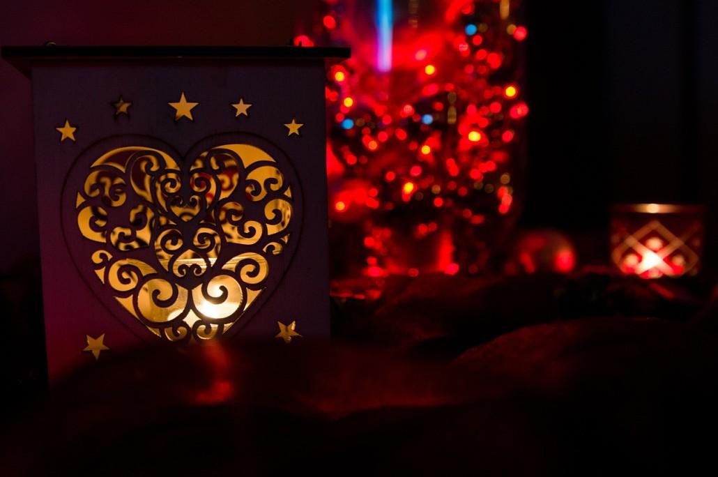 christmas-1050965_1280