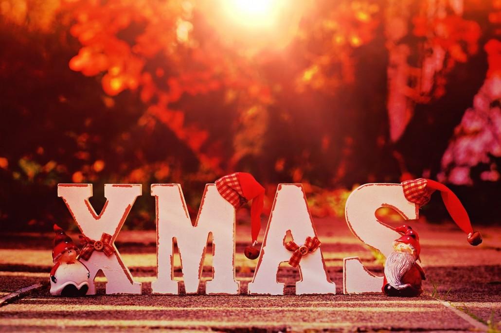 christmas-1060191_1280