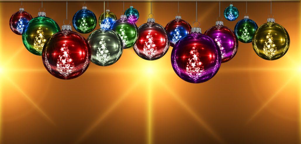 christmas-1709183_1280