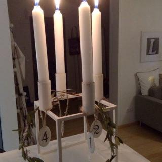 weihnachtsbeleuchtung online bestellen f r innen und au en dekotipps. Black Bedroom Furniture Sets. Home Design Ideas