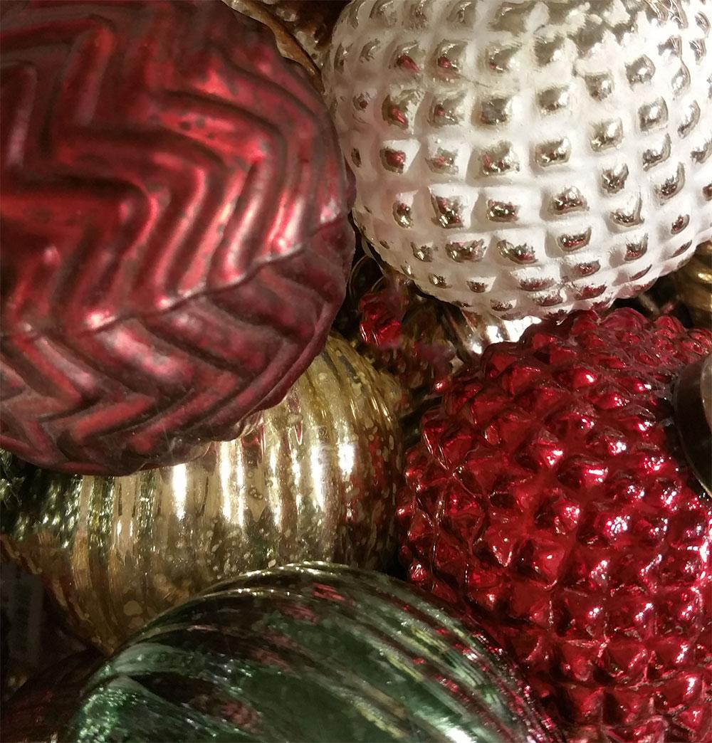 Shabby Chic Weihnachtsdeko Online Bestellen