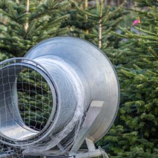 Frohes fest und frohe weihnachten 2018 frohes fest for Weihnachtsbaumverkauf hamburg