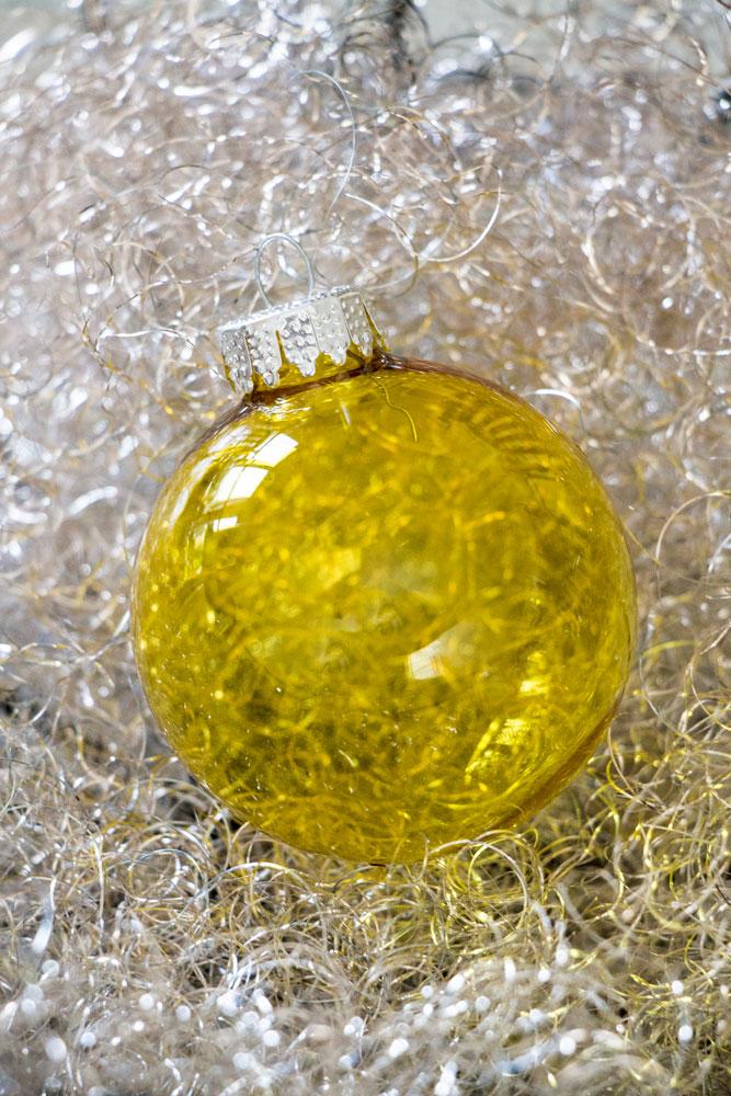 Durchsichtige weihnachtskugeln durchsichtige for Weihnachtskugeln durchsichtig