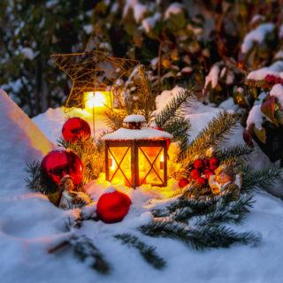 frohes fest und frohe weihnachten 2018 frohes fest. Black Bedroom Furniture Sets. Home Design Ideas