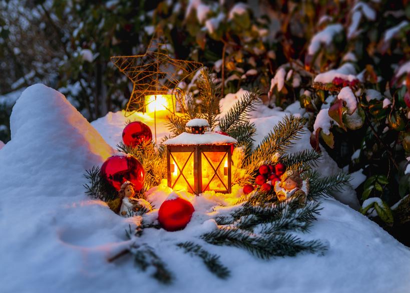 weihnachtsmotive f r fingern gel home sweet home. Black Bedroom Furniture Sets. Home Design Ideas